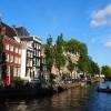 drie-kruizen-amsterdam-consultancy-digital
