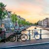 drie-kruizen-amsterdam-doelgroep-digital