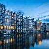 drie-kruizen-amsterdam-social-media-digital