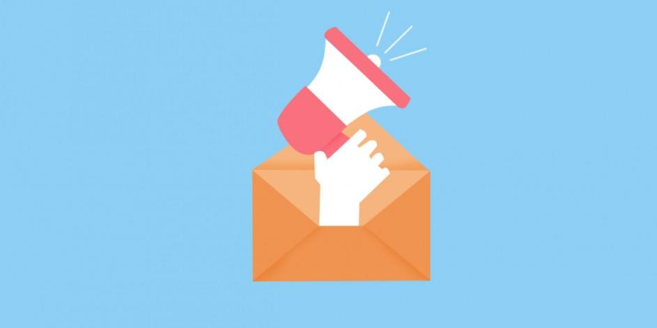 email-campagnes-marketing-activecampaign-flows-driekruizen