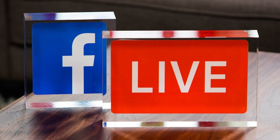 facebook-live-drie-kruizen-marketing