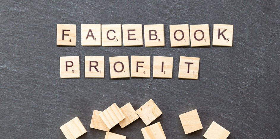 facebook-profit-drie-kruizen-amsterdam-social-media-marketing