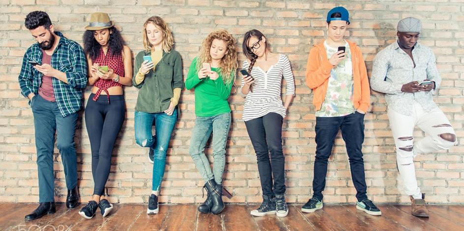 mobile-first-webdesign-websites-drie-kruizen-amsterdam