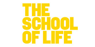 the-school-of-life-logo-drie-kruizen